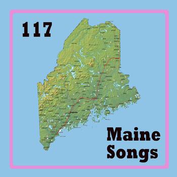 117 Seventeen Songs