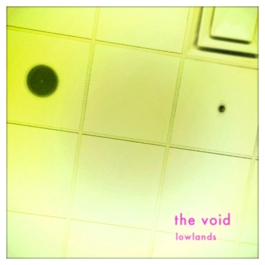 Get into The Void by Lowlands