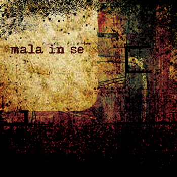 Mala in Se Noise Rock from Ohio