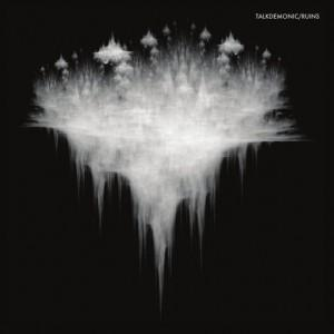 Talkdemonic - Ruins revival single review
