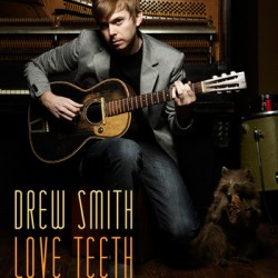 Drew Smith Single Review