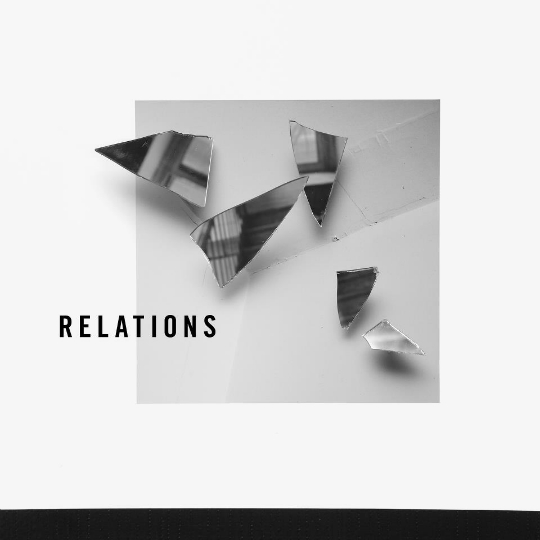 Relations 100 M records Review