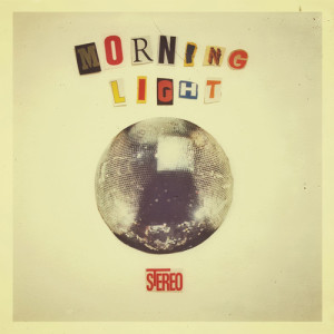 Sleep Sleep Morning Light Single Review
