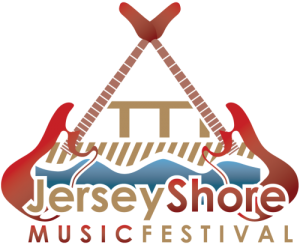 Go to The Jersey Shore Music Fest – Lakewood, NJ