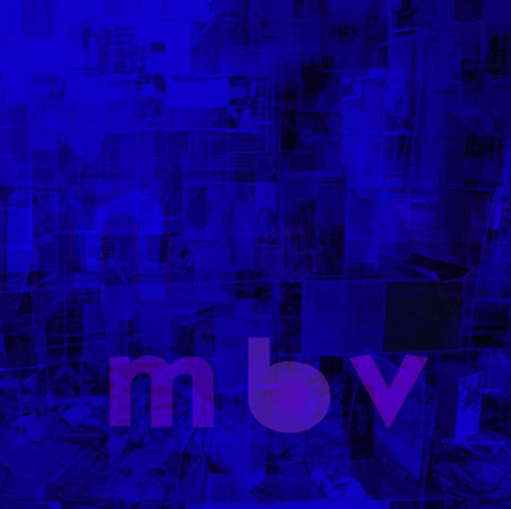 Buy new My Bloody Valentine albums