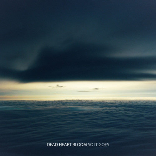 dead heart bloom free single
