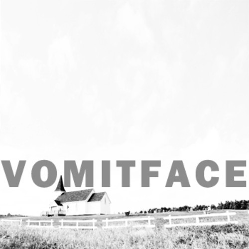 Vomitface 7″ Review