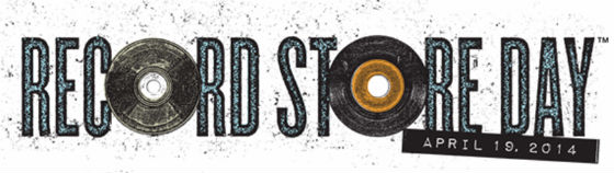 The Trouble with Record Store Day - Article