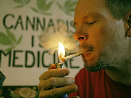10 Songs About Pot, Marijuana & Ganja You Never heard