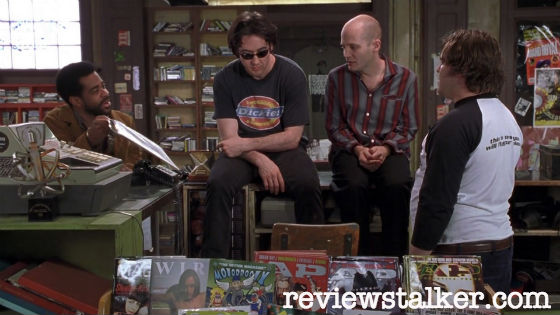 The Trouble and the Best Parts about Record Store Day