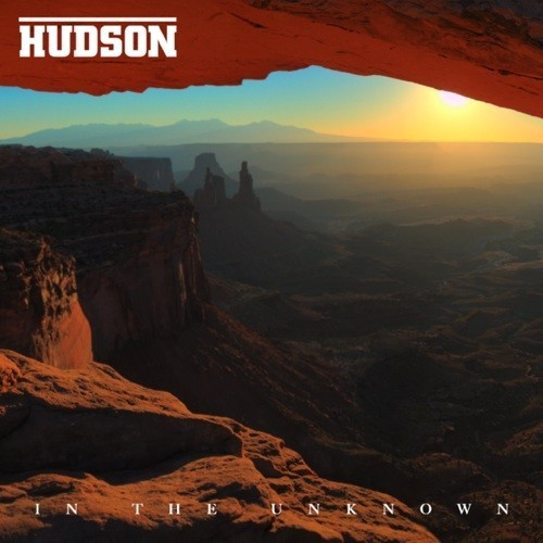 HUDSON the Band roots rock into the unknown
