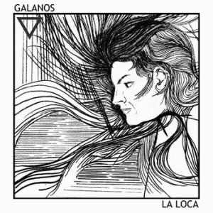Galanos