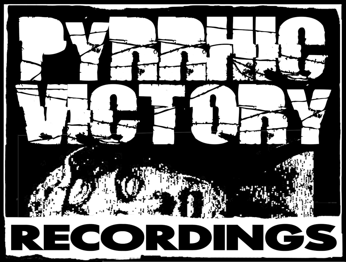 Pyrrhic Victory Recordings: The 65's + Galanos + Miss Ohio
