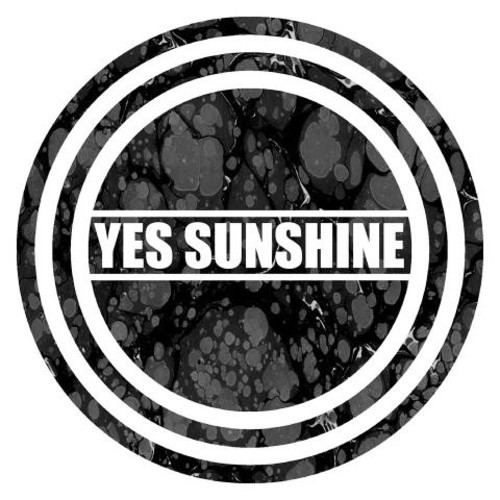 Yes Sunshine band mint 400 records