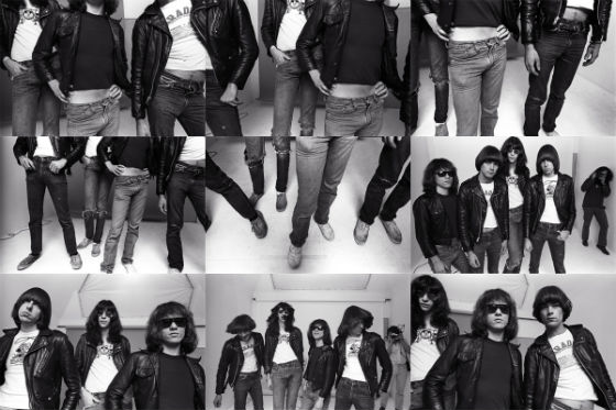 ramones_photo-shoot-proof-560