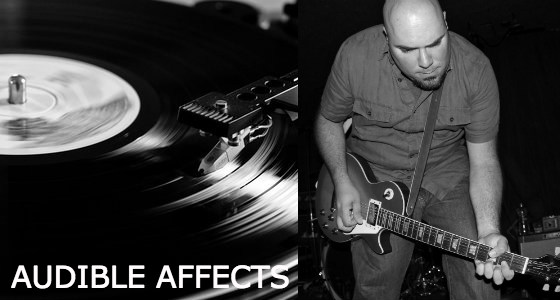 audible-affects-Jerry-Podcasts-WTSR-rockmusic