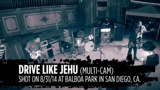 drive-like-jehu-video-san-diego-560x