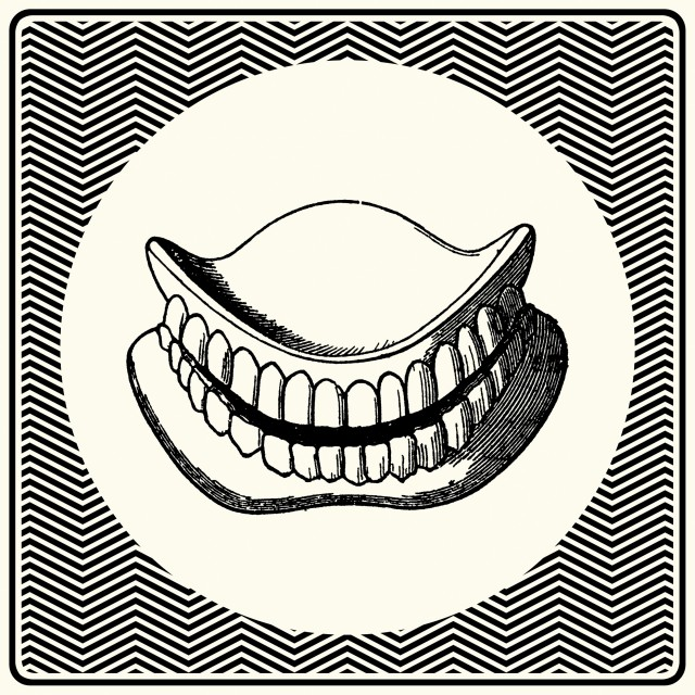 hookworms the hum album reviews