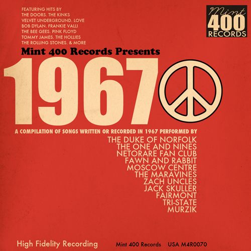 1967-band-COVERs-mint-400-records