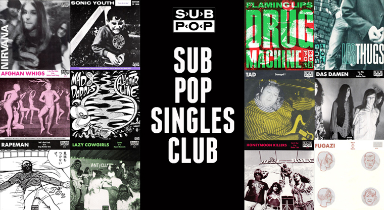 Best-of_Sub-Pop-Singles-Club-playlist-760x416