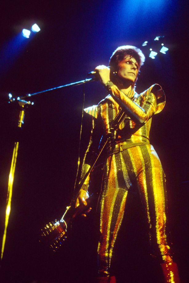 David-Bowie-1975
