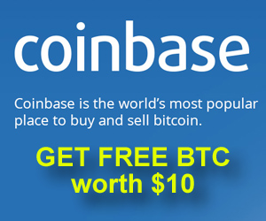 How To get Free Bitcoin on Coinable